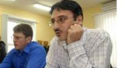 Трайчо Трайков дава регулярна пресконференция
