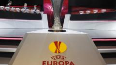 Резултати Лига Европа