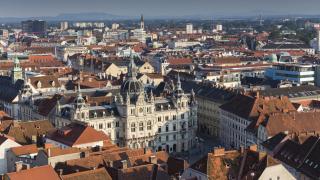 В тези 5 европейски града работят най-удовлетворените служители