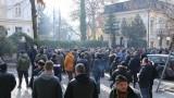 Фенове на част от отборите във Втора лига искат публика на стадионите