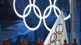 Атакували президента на САЩ на откриването на игрите