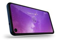 Motorola One Vision: Имате ли нужда от нещо повече?