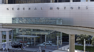 Стачката в GM коства на компанията по $50 милиона загубена печалба на ден
