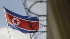 Интерпол издирва четирима от КНДР за убийството на Ким Чен-нам