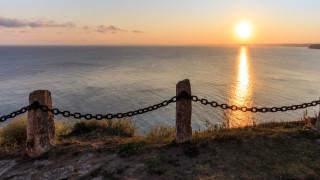 Черно море крие метан, равен на над 400 години БВП на България