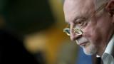 Баждеков: Намаляване на заплати, освобождаване на футболисти - всичко ще се прави в Левски
