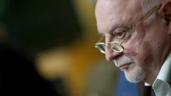 Константин Баждеков: Разделението на феновете е голям проблем за Левски