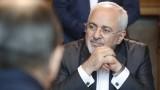 САЩ са пристрастени към санкции, установи Техеран