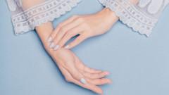 Лакът за нокти – от древна Индия до днес