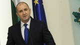 Радев и турският външен министър се договориха да увеличат усилията в борбата с миграцията