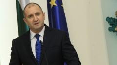 Кремъл потвърди - Румен Радев ще е на Червения площад за 9 май
