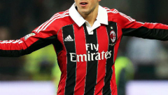 Милан и Рома се разбраха за Ел Шаарави