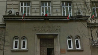 Fitch и S&P повишиха кредитния рейтинг на България
