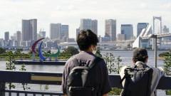 Япония с рекордни 25 876 нови Covid случая