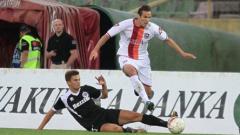 Треньорът на Сараево: Мачове не уреждаме