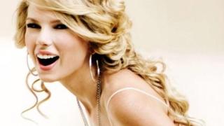 Десетте най-високоплатени певици на годината