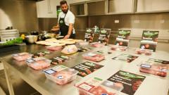 Kaufland България пуска собствена марка прясно месо