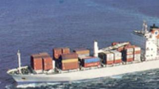 Износ за 14.5 млрд.лв. за седем месеца отчете НСИ