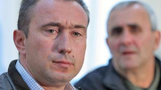 Стоилов: Няма да толерирам несериозно отношение срещу Литекс