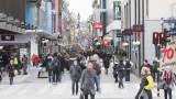 Швеция дава много повече жертви от коронавирус от останалите в Скандинавия
