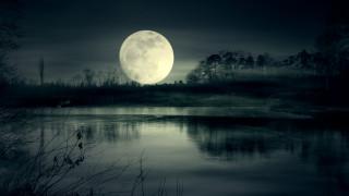 Какво да очакваме от Луна във воден знак? (ВИДЕО)