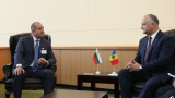 Тараклийският университет в Молдова става филиал на Русенския университет