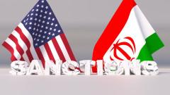 САЩ наложиха санкции на ядрената организация на Иран