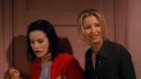 """""""Приятели"""", Марта Кауфман, HBO Max и кога ще започнат снимките на специалната еднократна продукция"""