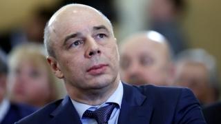 Русия очаква 3% бюджетен дефицит през 2016 г. при $40 за барел
