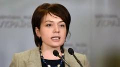 Украйна няма да закрива училища на малцинствата