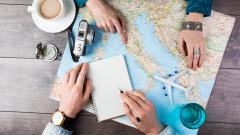 Къде да пътуваме през септември и октомври