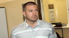 """Шефът на """"ТАД Груп"""" Иван Тодоров не бе доведен в съда"""