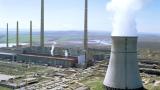 €85,6 млн. влагат в сероочистките на ТЕЦ Марица Изток 2