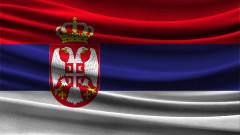 Сърбия въведе доживотна присъда без право на замяна въпреки критиките на ЕС