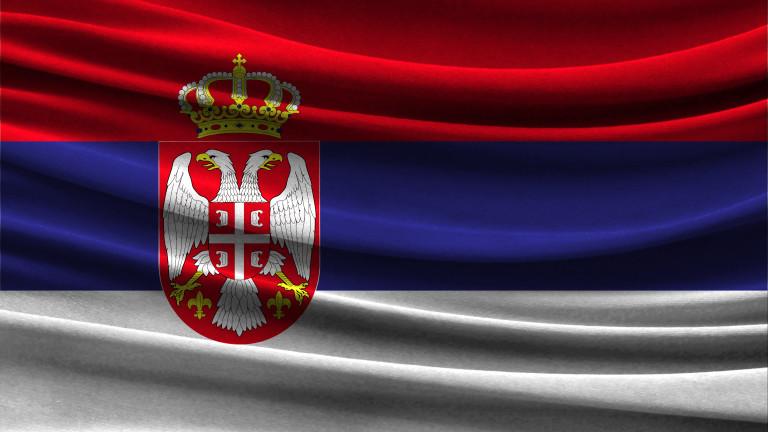 Сръбските депутати гласуваха за въвеждане на доживотен затвор без право