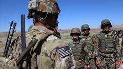 Генерал Макензи предупреждава за увеличена иранска активност в Афганистан