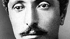 Стефан Панаретов: Америка не трябва да воюва с България