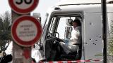 Над 80 убити при кървав терор в Ница