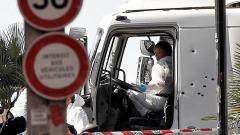Арести в Ница, търсят съучастници на масовия убиец