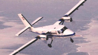9 души загинаха при самолетна катастрофа в ЮАР