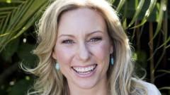 Австралия бясна заради застреляна от полицай австралийка в САЩ