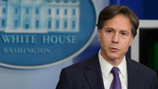 САЩ ще реагират на руската намеса в изборите им през 2020 г.