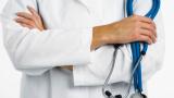 """И """"Медицински одит"""" започва производство за починалото бебе в Тетевен"""