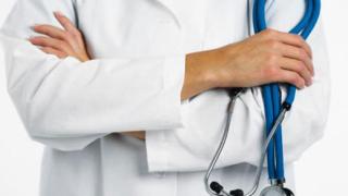 Еднакви наеми за лекарите в ДКЦ-тата