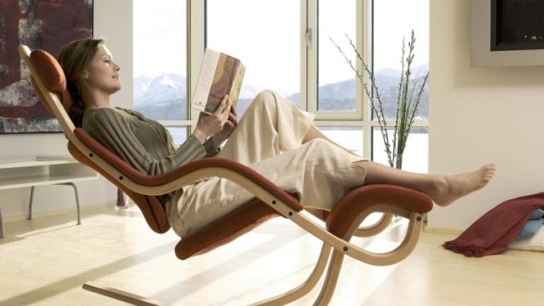4 полезни навика на богатите хора