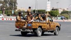 САЩ осъдиха новата атака срещу Саудитска Арабия