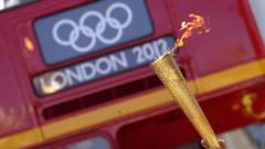 Медалистите от предпоследния ден на Игрите