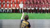 Арсенал разследва двама от треньорите в академията си