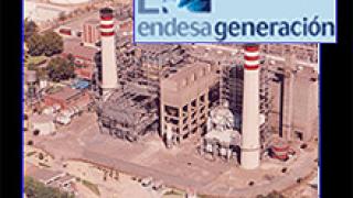 ЕС гледа продажбата на испанската Endesa