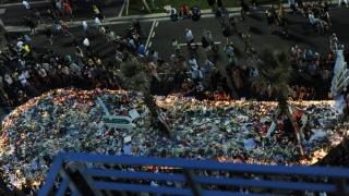 Трима американци са загинали в атентата в Ница